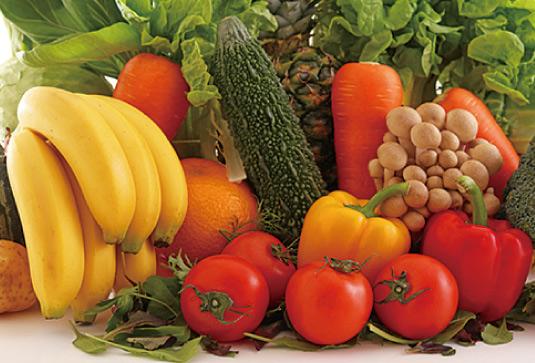 menu-busines-health-foods