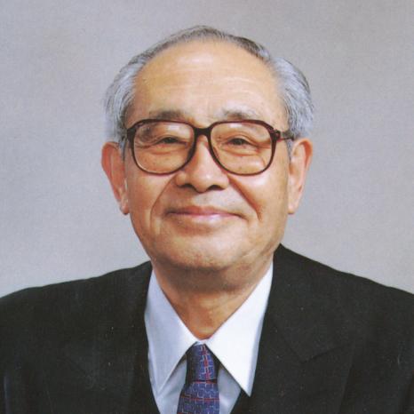 島 幸太郎