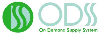 odss-logo