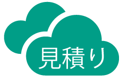 odss-mitsumori