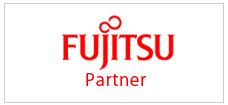 Partner with Fujitsu