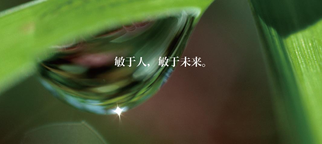 mv_01_zh-hans
